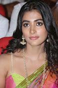 Pooja hegde glamorous photos-thumbnail-5