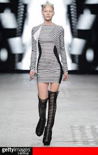 trend+gaya+pakaian+2012 Trend Gaya Pakaian Wanita Terbaru 2012