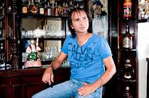 Romulo Carlos