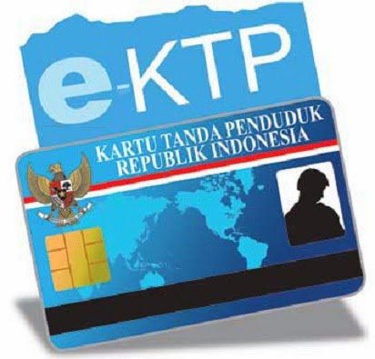 Cara Cek, Cara Cek Status E-KTP Online,