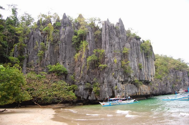 Palawan has been recognized among the Top Island Destination in the world in a poll conducted besting a total of 247 other islands throughout the world.. The survey was conducted […]