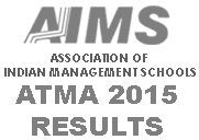 AIMS ATMA Results 2015 Check on 5th June 2015, AIMS 24th May Exam Results 2015 Available at www.atmaaims.com, ATMA AIMS 2015 Results, AIMS ATMA Merit List 2015, ATMA Score Cared 2015
