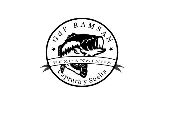 Grupo de Pesca RAMSAN (pezcansinos)