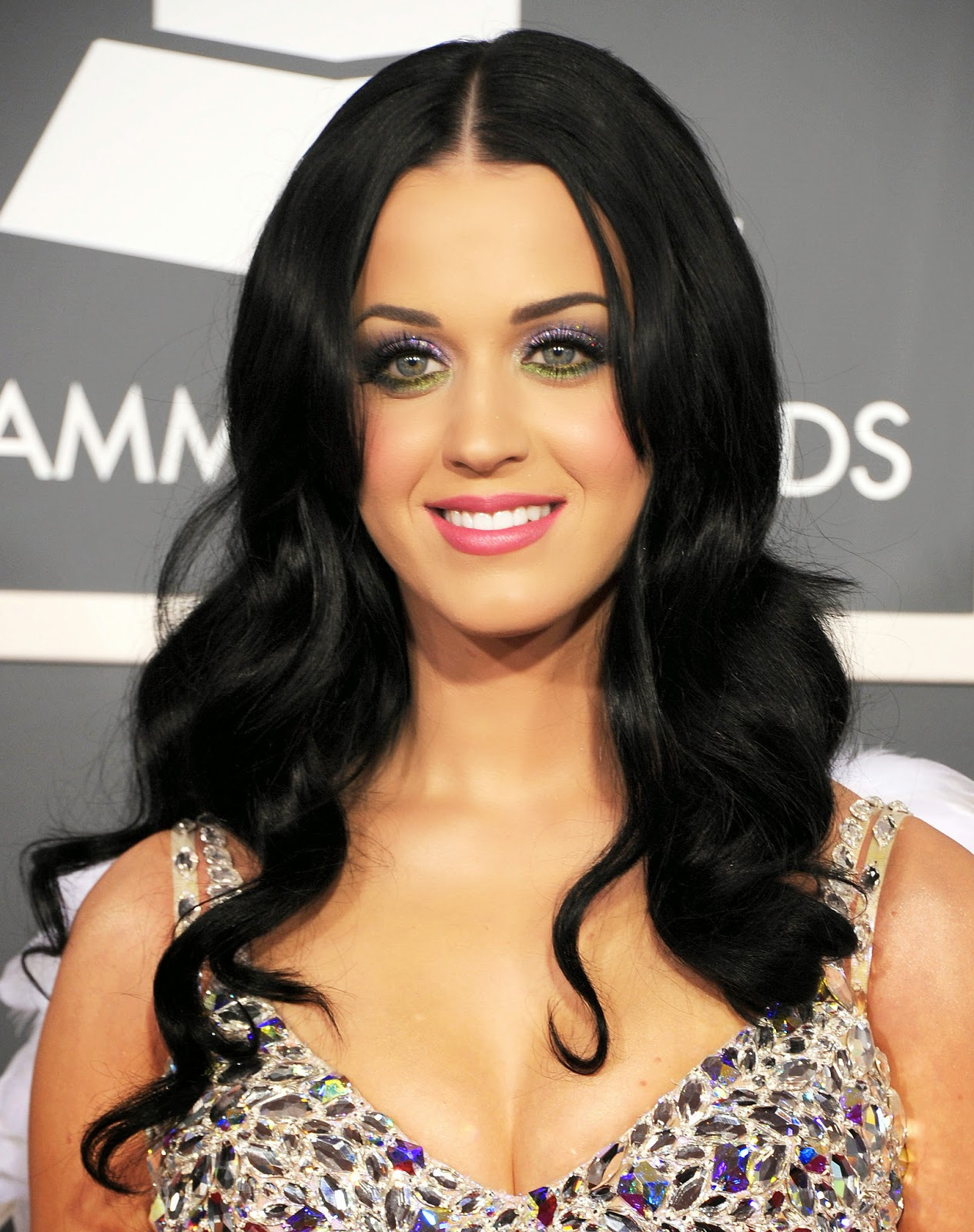 Top 15 Black And Brown Hair Extensions Hairstyles Gallery