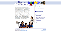 Jigsaw Classroom