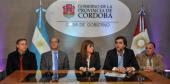 El Dakar 2013 vuelve a la provincia de Córdoba