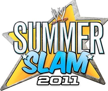 Summer Slam año 2011, una de sus mejores ediciones en lo que lleva de vida este gran evento de pago por ver