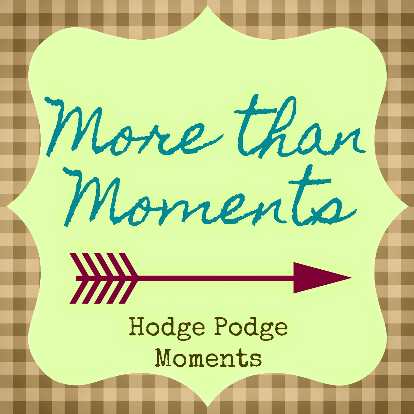 More Than Moments: A Health & Fitness Challenge