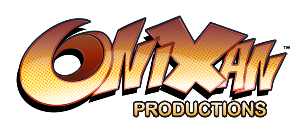 Onixan Productions