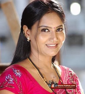Aunty Actress Raksha