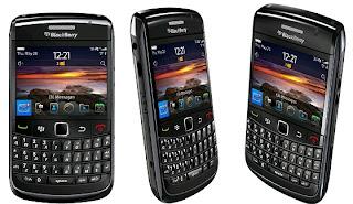 Tips dan trik blackberry untuk memaksimalkan penggunaan