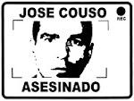 José Couso