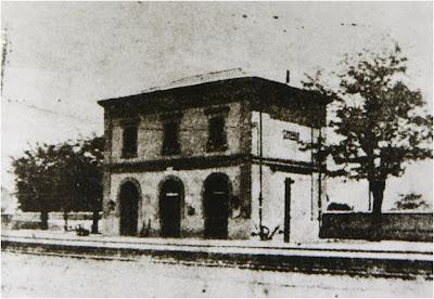 Leganes_estacion_del_ferrocarril