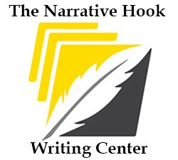 Offering Professional Editing and Writing Classes