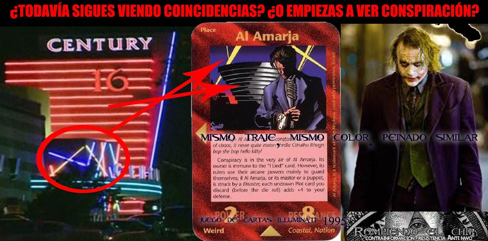 IMPACTANTE ! Cartas illuminati - Página 4 Coloradobatmannwo