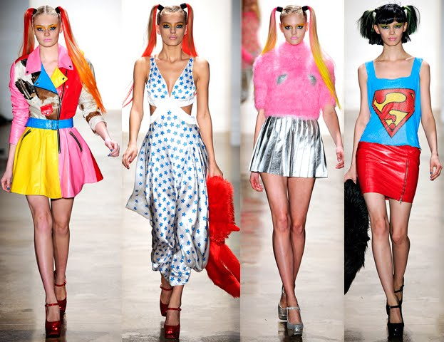 Fashion Philosophy Blog