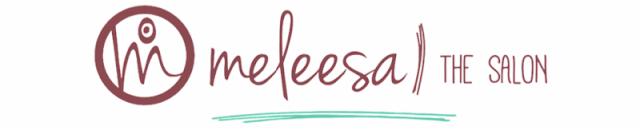 Meleesa the Salon