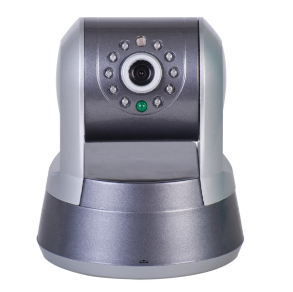 8 Camera Security System Best Buy
