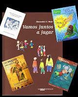 OTRAS PUBLICACIONES ANTERIORES