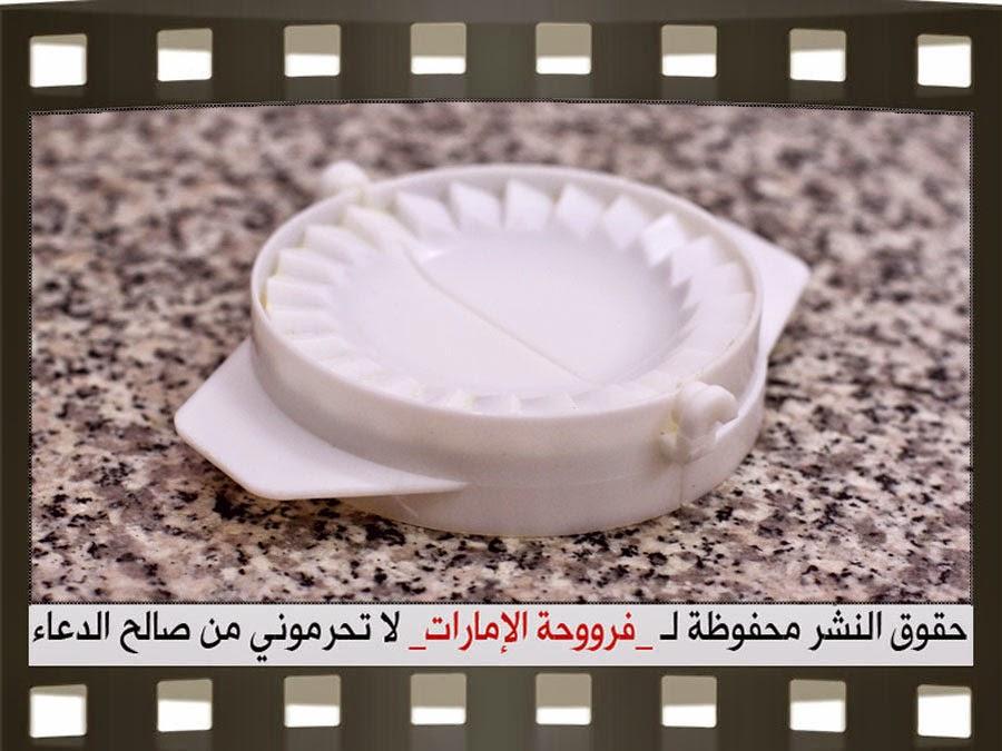 http://2.bp.blogspot.com/-bWVyLNt4BJA/VVxquklhgpI/AAAAAAAANaE/tGaB6kfiap0/s1600/13.jpg