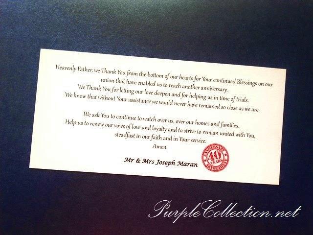 Boarding Pass Invitation Card Printing Malaysia, travel theme, passport, 40th anniversary card, indian, tamil, modern, maroon, grey, white, pocket, parents, cetak, kad-kad kahwin murah, kuala lumpur, selangor, setapak, gombak, singapore, johor bahru, melaka, penang, pulau pinang, kedah, kelantan, sabah, sarawak, miri, bintulu, sandakan, tawau, kuching, kota kinabalu, ipoh, bentong, kuantan, pahang, terengganu, digital, offset, fast, rush order, online, personalized, personalised, unique, special, envelope for sale