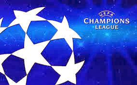Jadwal Liga Champions 2014 / 2015 Pertandingan Terbaru Di SCTV