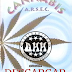 Manual de cultivo de marihuana [AUTOCONSUMO]