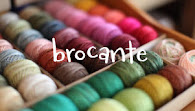 BROCANTE UPDATED