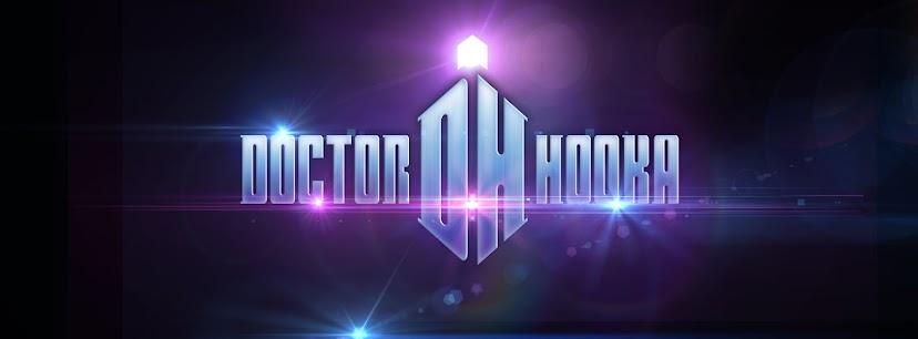 Doctor Hooka
