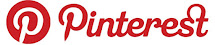¡Ahora en Pinterest!