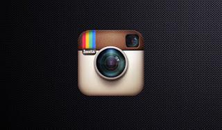 Cara Mencabut Izin Aplikasi Di Instagram