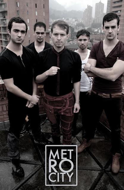 METRO-CITY-El-nuevo-comienzo-Renown