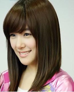 model-gaya-rambut-korea6_12154