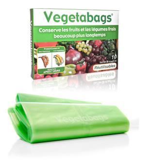 Vegetabags