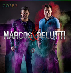 Download Marcos e Belutti   Cores