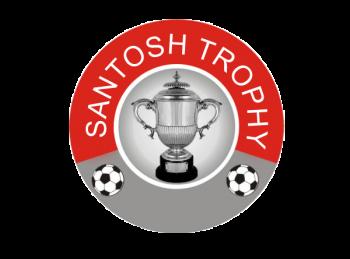 santosh-trophy-2014-fixtures