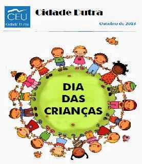 CEU Cidade Dutra