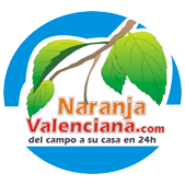 Naranja Valenciana