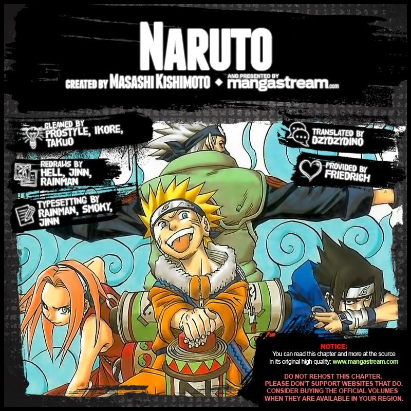 Naruto chap 672 Trang 21 - Mangak.info