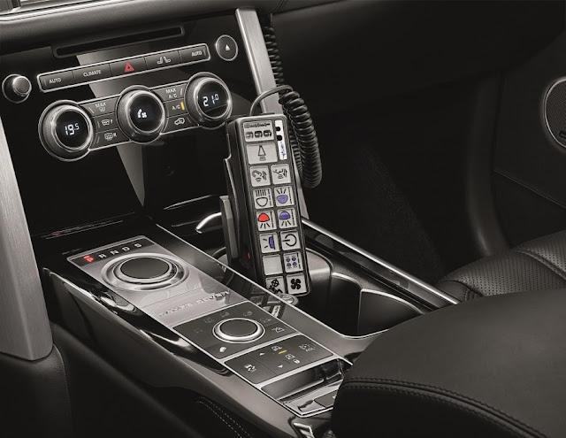 2015-Range-Rover-Sentinel-floor-console