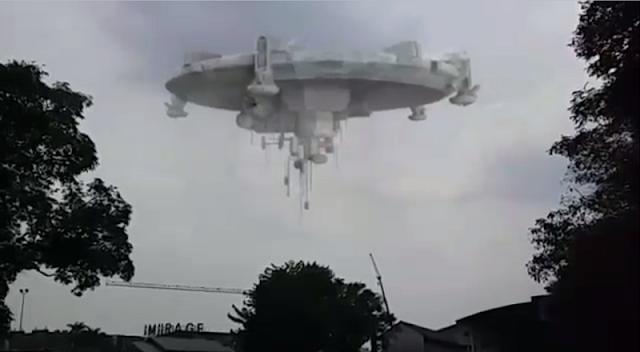 ufo seremban