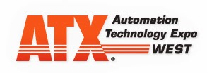 ATX Automation Technology Expo