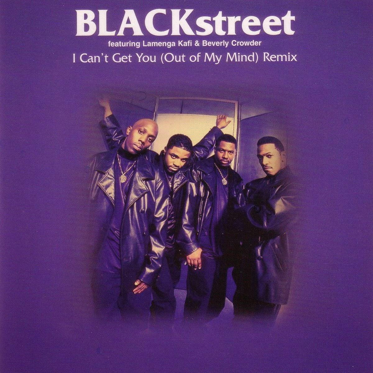 http://www.mediafire.com/download/mitrirc7sr2secr/B-I_C_G_Y_(O_o_M_M)_R_-CDS-1998.7z