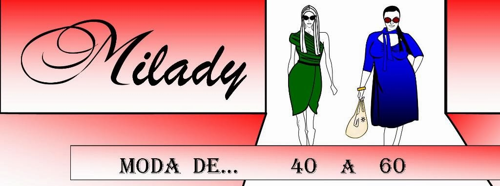 Milady Moda Gandía