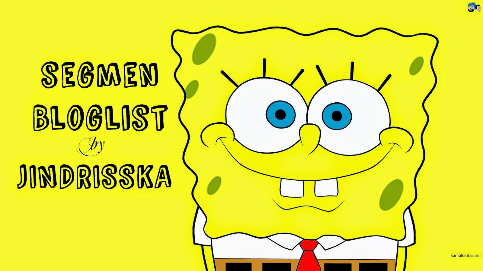http://jindrisska.blogspot.com/2015/03/segmen-bloglist-by-jindrisska.html