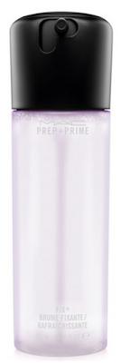 MAC Prep + Prime Fix+ Lavander