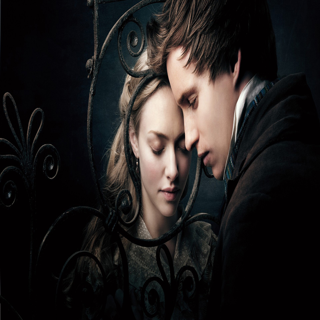 http://2.bp.blogspot.com/-bWlC9kPrCoo/UPNwlPgOFiI/AAAAAAAACtM/mJRyc4IPg_s/s1600/Les-Miserables-Wallpapers-2013-oscar-nomination_les-miserables-ipad-hd-wallpapers-07.jpg