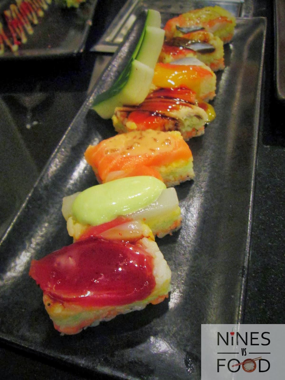 Nines vs. Food - Ogetsu Hime SM Aura Taguig-14.jpg