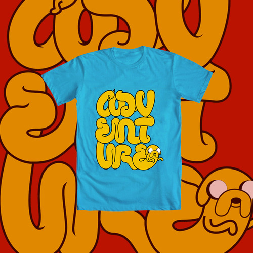 Camisetas de hora de aventura ropa hora de aventura camiseta de fionna y el dulce principe thecheapjerseys Images
