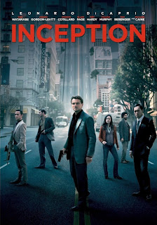 Watch Inception (2010) Full Movie Online For Free English Stream Watch Inception 2010 Full Movie Online For Free English Stream jpg 224x320 Movie-index.com